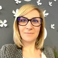 Collaborateur Adèle DESOUCHE